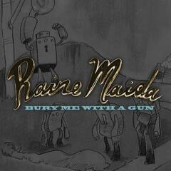 Bury Me With a Gun - Single