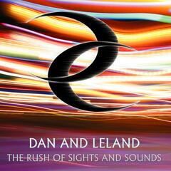 The Rush of Sights and Sounds (Deluxe Edition)