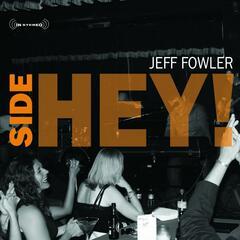 Side Hey!