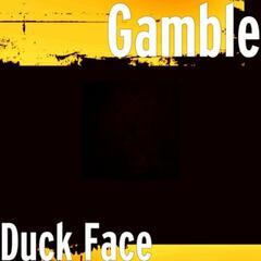 Duck Face - Single