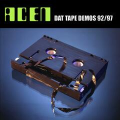 Dat Tapes 92-97