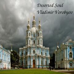 Deserted Soul - Single