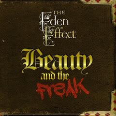 Beauty and the Freak