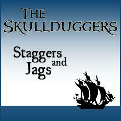 Staggers and Jags