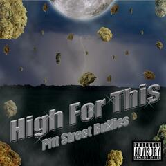 High for This - Single
