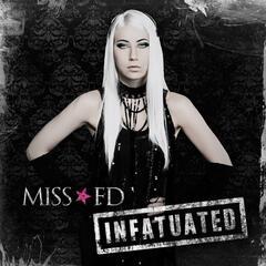 Infatuated - Single