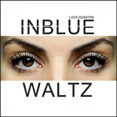 Inblue Waltz - Single