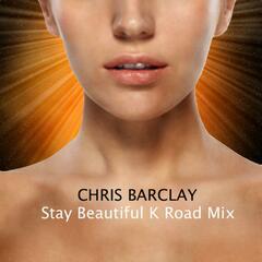 Stay Beautiful (K Road Mix) - Single