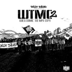 Welcome to My City Vol. 2