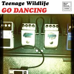 Go Dancing - Single