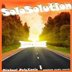 Solo Solution