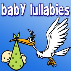 Baby Lullabies: Relaxing and Southing Sounds for Newborn Babies