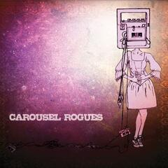 Carousel Rogues