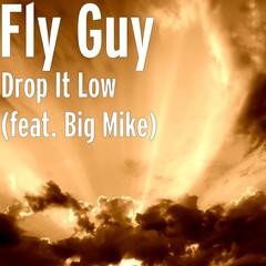 Drop It Low (feat. Big Mike)