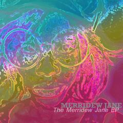 The Merridew Jane EP