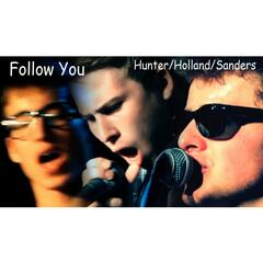 Follow You - Single