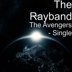 The Avengers - Single