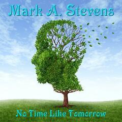 No Time Like Tomorrow - Single