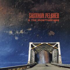 Shannon Pelcher & the Iron Threads