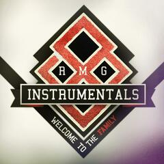 Welcome to the Family Instrumentals