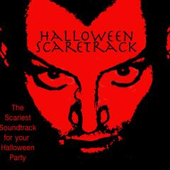 Halloween Scaretracks