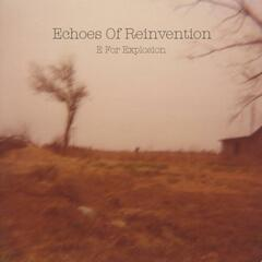 Echoes of Reinvention