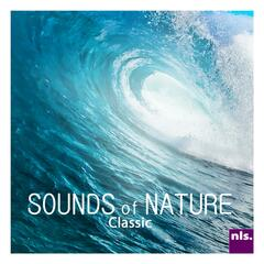Classic Sounds of Nature
