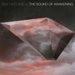 The Sound of Awakening