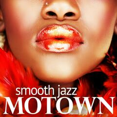 Smooth Jazz - Motown