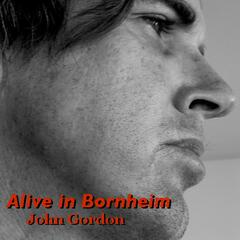 Alive in Bornheim