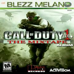 Call of Duty Volume 1