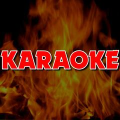 Ultimate Greatest Hits Karaoke Sing-a-Long - Back in Black - Thunderstruck - Hells Bells - Highway to Hell - Tnt