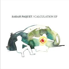 Calculation EP