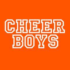 Yeah I Cheer (So What) [feat. Dreyaboo]