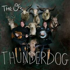 Thunderdog