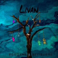 Beggars and Believers