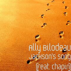 Jackson's Song (feat. Chapin)