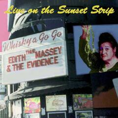 Edith Massey Live on the Sunset Strip
