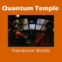 Palindrome Worlds