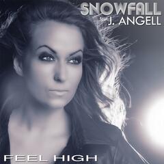Feel High (feat. J.Angell)