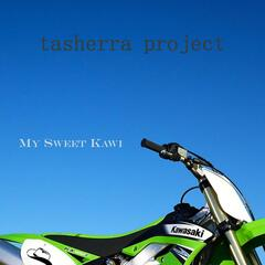 My Sweet Kawi