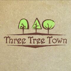 Three Tree Town