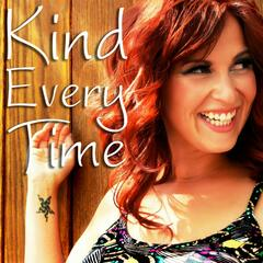 Kind Every Time (feat. Candice Ryan)