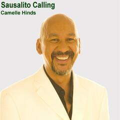 Sausalito Calling