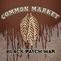 Black Patch War