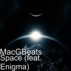 Space (feat. Enigma)