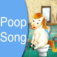 Poop Song (Potty Training)