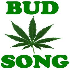 Bud Song (420)