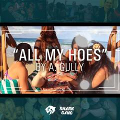 All My Hoes