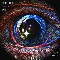 Open the Mind's Eye